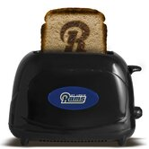 Pangea Brands Toasters