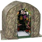 Flowerhouse Greenhouse Accessories