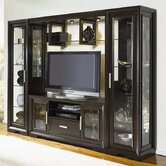 Najarian Furniture TV Stands and Entertainment Centers
