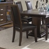 Najarian Furniture Dining Chairs