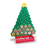 Melissa & Doug Holiday Accents & Decor