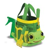 Melissa & Doug Gardening Apparel and Accessories