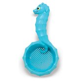 Speck Seahorse Sifter (Set of 3)