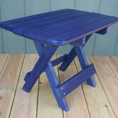 Buyers Choice Patio Tables