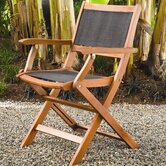 Buyers Choice Patio Dining Chairs