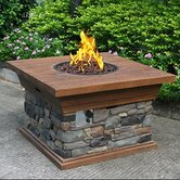 Buyers Choice Outdoor Fireplaces