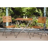 Buyers Choice Patio Dining Sets