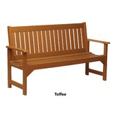 Buyers Choice Outdoor Benches