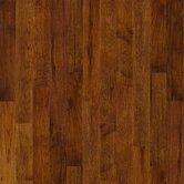 Virginia Vintage Solid Hardwood Flooring
