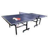 Playcraft Table Tennis Tables