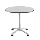 Safco Office Tables