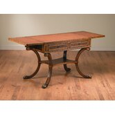 AA Importing Dining Tables