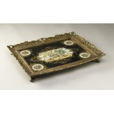 AA Importing Decorative Trays