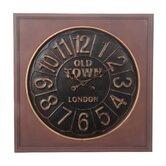 Privilege Clocks