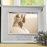 Cathys Concepts Picture Frames