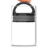 Prepara Food Storage Containers