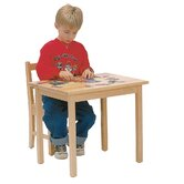 J.B. Poitras Kids Tables and Sets