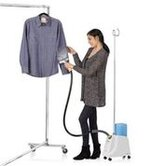 Reliable Corporation Irons & Garment Steamers