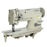 Reliable Corporation Sewing Machines