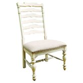 Paula Deen Home Dining Chairs
