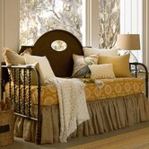 Paula Deen Home Daybeds, Guest Beds & Folding Beds