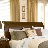 Paula Deen Home Headboards