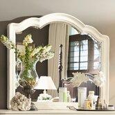 Paula Deen Home Dresser Mirrors