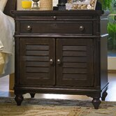 Paula Deen Home Nightstands