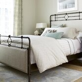 Paula Deen Home Bed Frames And Accessories