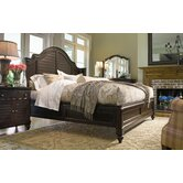 Paula Deen Home Bedroom Sets