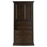 Paula Deen Home Pantry Cabinets