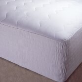Croscill Home Fashions Mattress Pads
