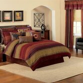 Croscill Home Fashions Bedding Sets