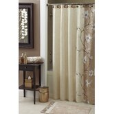 Croscill Home Fashions Shower Curtains