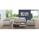 Sofas to Go Living Room Sets