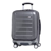 Ricardo Beverly Hills Suitcases