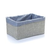 Gedy by Nameeks Decorative Boxes, Bins, Baskets & Buckets