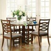 Somerton Dining Tables
