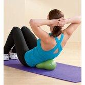 Gaiam Yoga & Pilates