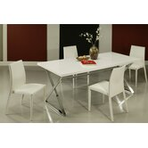 Pastel Furniture Dining Tables
