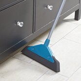 LEIFHEIT Brooms and Sweepers