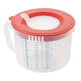 LEIFHEIT Measuring Cups, Spoons, Scoops & Funnels