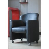Jesper Office Reception Seating Chairs
