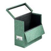 Globe Weis File Boxes