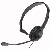 Panasonic® Headsets