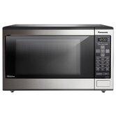 Panasonic® Microwaves