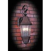 Framburg Outdoor Flush Mounts & Wall Lights