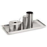 Blomus Serving Dishes & Platters