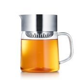 Blomus Stovetop & Electric Tea Kettles