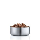 Blomus Dining Bowls